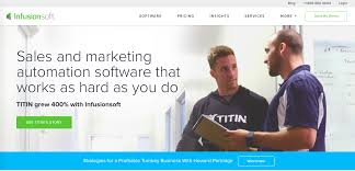 Best Splash Page Designs 10 Examples Of Amazing Landing Pages