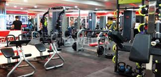 snap fitness indiranagar bangalore gym membership fees timings reviews amenities grower