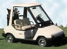 yamaha golf cart parts. g5.jpg. the yamaha g5 golf cart parts