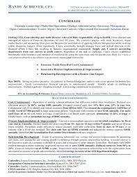 Career Resume Objective Examples Samples Orlandomovingco Mesmerizing Resume Objective Statement Examples