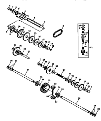 sabre lawn mower wiring diagram wiring diagram and schematic i need a wiring diagram for scotts lawn tractor model