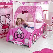 kids bedroom for girls hello kitty. Innovative Bedroom For Kids Girls Hello Kitty 4 Awesome Styles