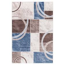 excellent persian rugs taksim neutral colour area rug reviews wayfairca in neutral color area rugs ordinary