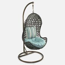 full size of hanging bedroom chair childrens hanging chair kids hanging  seat ceiling swing chair hanging