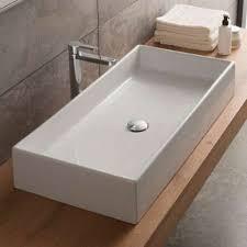 modern bathroom sink. Simple Sink Modern Bathroom Sinks YLiving With Sink Plans 2 To