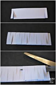 Science Experiments For Kids Index Card Chain Mess For Less