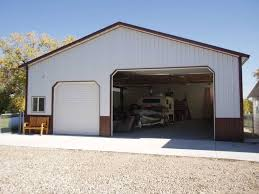 garage with living quarters prices. image of: 30×40-garage-plans-and-cost-to garage with living quarters prices a