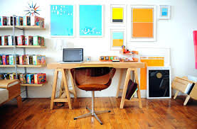 home office workspace. Astounding Full Size Of Home Office Workspace