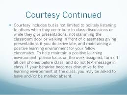 essay story on courtesy importance of politeness essay sample essaybasics