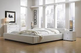 top bedroom furniture. 15 Top White Bedroom Furniture Might Be Suitable For Your Room
