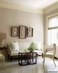 Martha Stewart Living Room Neutral Rooms Martha Stewart