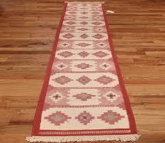 popular kilim runner rugs