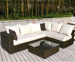 wicker patio furniture. Beautiful Furniture Whicker Patio Wicker Furniture Charming Photos Ideas Cheap Wash All  Sets In Wicker Patio Furniture