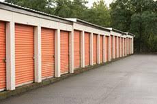 garage door repair brightonDoor Installation Brighton