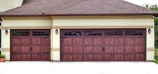 hollywood garage doors west hollywood garage doors dallas tx
