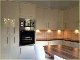 large size of kichler xenon under cabinet lighting installation battery powered home design ideas regarding lights