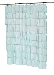 coffee tables shower curtains 84 inches long 84 inch long shower curtain extra long shower
