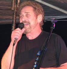 Earl Thomas Conley - Wikipedia
