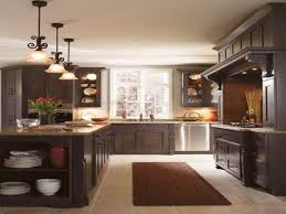 Kitchen Light Fixtures Home Depot Home design and Decorating