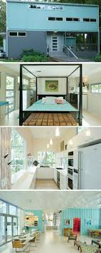 Container Home Design Best 25 Conex Box Ideas On Pinterest Garden Fence Paint Garden
