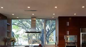 kitchen spotlight lighting. Kitchen Spotlight Lighting Ideas L