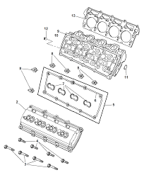 Chrysler 300 srt8 engine diagram chrysler 300 srt8 engine diagram nissan nissan pathfinder