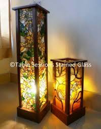 tiffany stained glass lamp. Attractive Tiffany Stained Glass Lamps Lamp