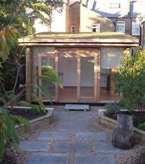 Small Picture Garden Room Design Gooosencom