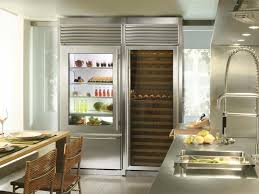 Small Apartment Kitchen Storage Kitchen 27 Astonishing Airstream Kitchen Storage Ideas Also