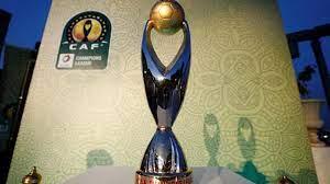 قرعة دوري ابطال افريقيا ..تعرف على تصنيف الفرق المؤهلة لدور المجموعات -  واتس كورة