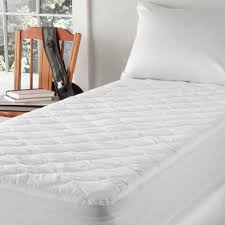 mattress cover waterproof71 cover