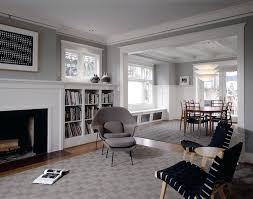 bedroom rug ideas mission living room home furniture style craftsman area rugs family with built in wonderful arts and crafts for interiors entryway