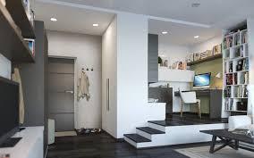 Холл, фойе, <b>прихожая</b> или <b>коридор</b> в квартире: какие обои выбрать