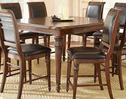 related post with steve silver alberta 58x40 rectangular counter height table buy buy dining furniture