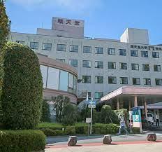 順天堂 医院 コロナ
