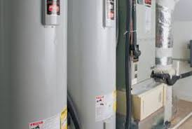 55 gallon water heater. The Yellow Energy Star Label On Your Water Heater Reveals Important Information. 55 Gallon 6