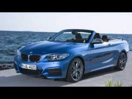2018 bmw 230. simple bmw 2018 bmw 2 series convertible entering showrooms early in bmw 230 g