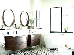 corner bathroom vanity ikea bath vanities bathroom cabinets incredible home improvement s open now