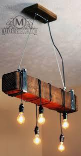 lighting industrial design. rustic chandelierfarmhouse chandeliershabby chic chandelierrustic chandelier lightingindustrial lighting industrial design i