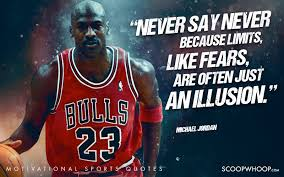 Sports quotes 100 Winning Quotes By Sportspersons That'll Inspire You To Give Your 76