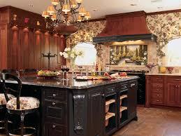 Big Kitchen Island With Huge Kitchen Island Aphiaorg - Huge kitchens