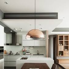 lighting modern design. Lighting Modern Design. Seed Design Dome Medium Pendant Light E