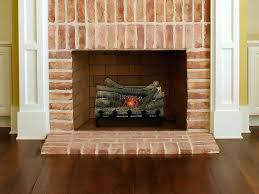 pleasant hearth electric fireplace g pleasant hearth 18 electric fireplace insert