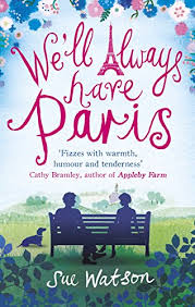 well always have paris book pdf audio id uwjra15