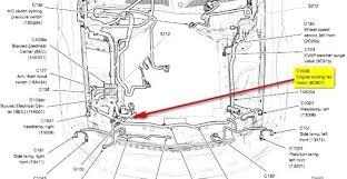 2006 jetta tdi fuse diagram tropicalspa co 2006 volkswagen jetta tdi fuel pump fuse location engine diagram 2 5