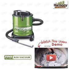 fireplace ash vacuum reviews fireplace ash vacuum reviews designs and colors modern modern under fireplace