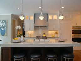 size 1280x960 extra large hicks pendant pendants in polished nickel stools white cabinetsdark island