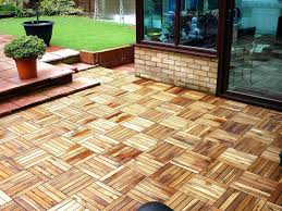 patio wood tiles style photo gallery previous image next image
