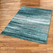 teal and cream rug teal area rug top outstanding blue area rugs teal and cream rug
