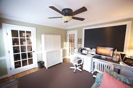 dining room home office. Share This: Dining Room Home Office S